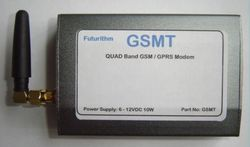 Gprs Quad Band