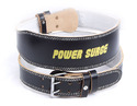 Power-Surge Weightlifting Belt