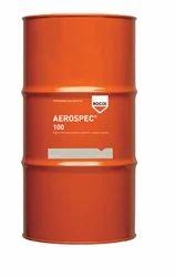 Aerospec Silicone Grease