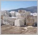 Block Marbles