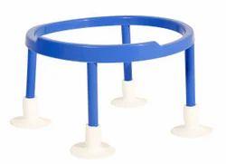 Baby Bath Tub Ring Seat Canada. 25 best ideas about baby bath seat ...