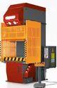 AHP Hydraulic C Frames Press