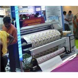 Sublimation Printer