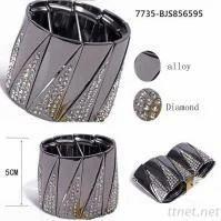 Bangles & Bracelets