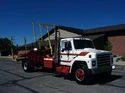 Retreiver Truck