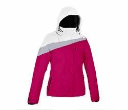 Ladies EVL Jacket