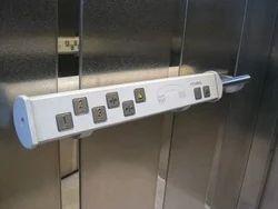 Operation Lift Doors