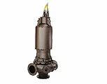 HID Rostal Pumps