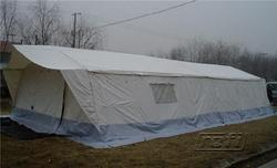 Omega Tent & Omega Tent from Rofi As. Manufacturer of Tents from norway