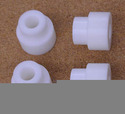 Uhmw Poly Non-squeak Bushing Kits