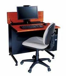 Spectrum Flex Insight Desk