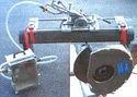 Longitudinal Steel Pipe Cutter (Window Cutter)