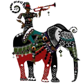 Samarpan Arts And Handicrafts (a Sister Concern Of Anil Hastkala Pvt. Ltd. And Anil Rakhi)