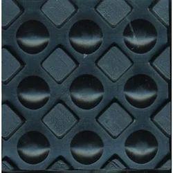 Ergonomic Flooring