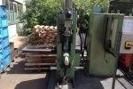 Spot Welding Machine Nimak PMP
