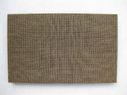 Plywood Baffle Boards