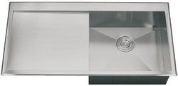 S105120 Stainless Steel Sink