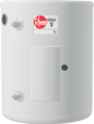 Electric Storage Water Heaters - Vertical Model