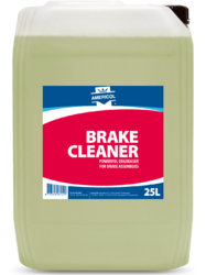 Powerful Degreaser for Cleaning