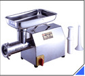 Stainless Electric Meat Mincer