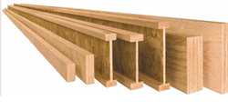 Joists And Beams