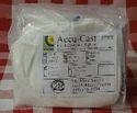 Accu Cast 270-D   1IB