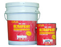 Ultra Paint Interior/Exterior Latex Concrete Stain