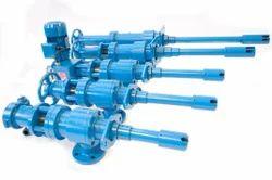 Boiler pressure parts tenders dating 1
