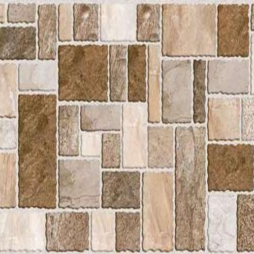 exclusive wall tiles wall tiles design from fenix ceramic india hellotradecom