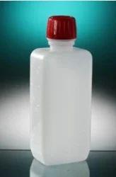 Rectanglar Bottles
