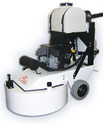 Concrete Grinder Polisher