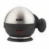 Express Egg Boiler