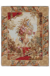 Wall Hangings Aubusson