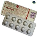 Gynaecology Tablets