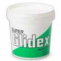 Super Glidex