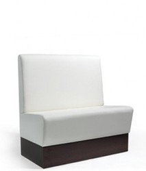 Yuma Furniture Sofa