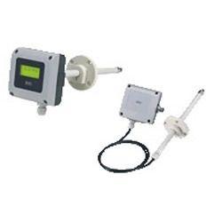 Air Velocity Transmitter