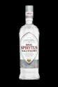 Soplica Tincture Spirit Vodka