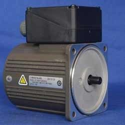 3 phase motor eurotherm 3208 temperature process for Servo motor repair near me