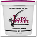 Lady Velvet Conditioning Relaxer