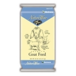 Goat Feed Products  Su...