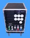 Main Power Distribution Box