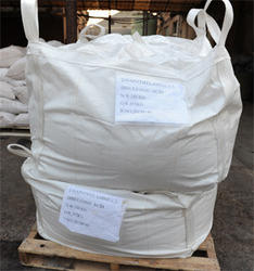 global and china aniline 2 5 disulfonic acid monosodium