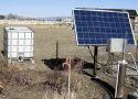 Simple Pump Solar Kit