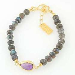 1566 Bracelet