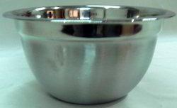 German Mixing Bowl