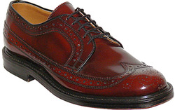 Jarman Foot Wear