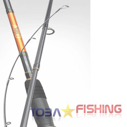 Daiwa Aird Fishing Rods 106mhfs
