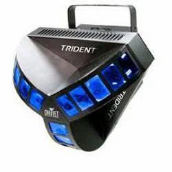 Chauvet LED Trident