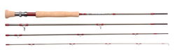 Exquisite Fly Fly Fishing Rods